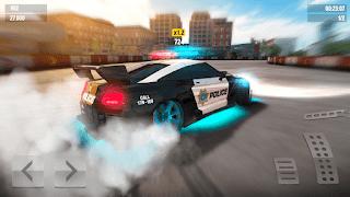 Drift Max World APK MOD Dinheiro Infinito 2021 v 3.0.5