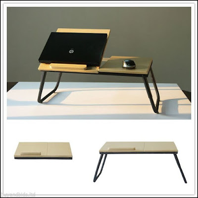 Laptop Desk For Lap