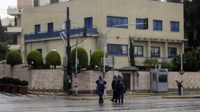 غدًا وقفة احتجاجية للكنيسة  في اليونان