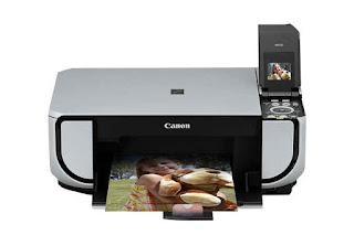Canon PIXMA MP520 Driver Download Windows, Canon PIXMA MP520 Driver Download Mac, Canon PIXMA MP520 Driver Download Linux