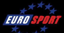 Eurosport Online Pl