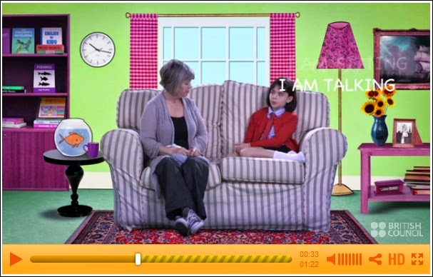http://learnenglishkids.britishcouncil.org/en/grammar-videos/the-woolly-jumper