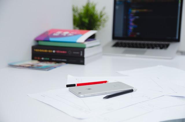 referencement web - moteur de recherche - google - blog - bien bloguer - astuce blog - astuce blogging