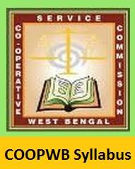 COOPWB Syllabus