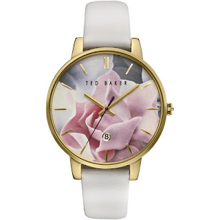 TED BAKER WOMEN'S BURGUNDY TE10030691
