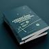 UNIVERSIDADE - Docentes de Coimbra lançam livro para auxiliar engenheiros