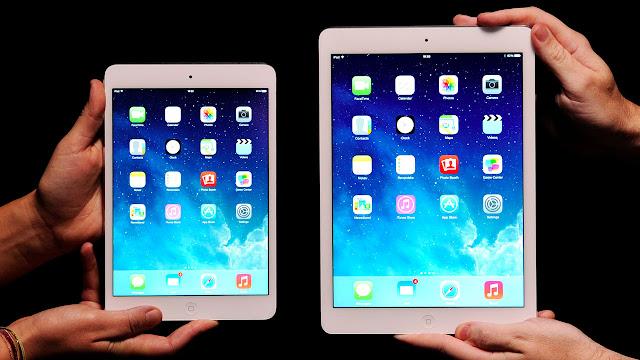 Pensamentos e observações a respeito do iPad Pro