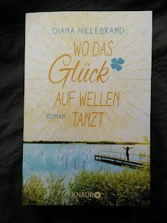 https://sommerlese.blogspot.com/2019/05/wo-das-gluck-auf-wellen-tanzt-diana.html