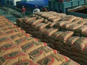 Cpns 2013 Untuk Sumatra Barat Lowongan Kerja Pt Pertamina Gas September 2016 Terbaru Group December 2013 Vs Gresik United 27 Januari 2013 Prediksi Skor