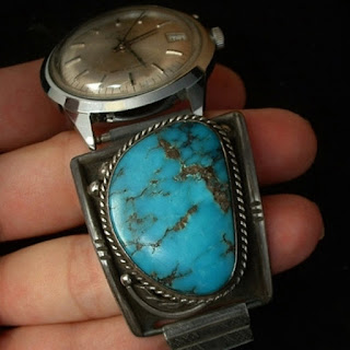 https://www.etsy.com/listing/251169267/rare-blue-diamond-turquoise-vintage?ref=shop_home_feat_1