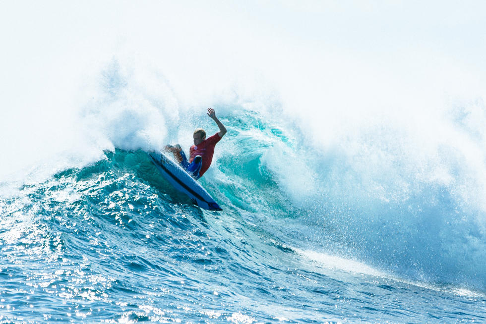 10 Stu Kennedy Drug Aware Margaret River Pro fotos WSL Ed Sloane