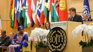 OIT designa comisión para investigar denuncias contra Venezuela
