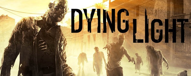 Download Dying Light Game Full Version