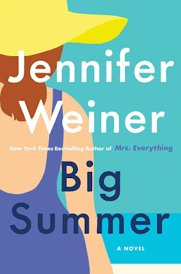 https://www.goodreads.com/book/show/52755548-big-summer