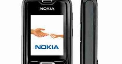 nokia c2-01 latest firmware free download