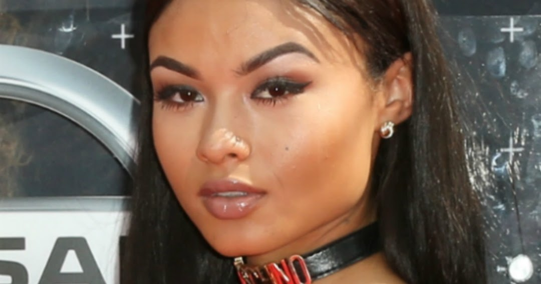 India Love Has Another Sex Tape Leaked! This Time With A
