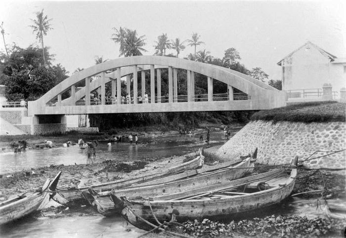 Sejarah Kabupaten Buleleng