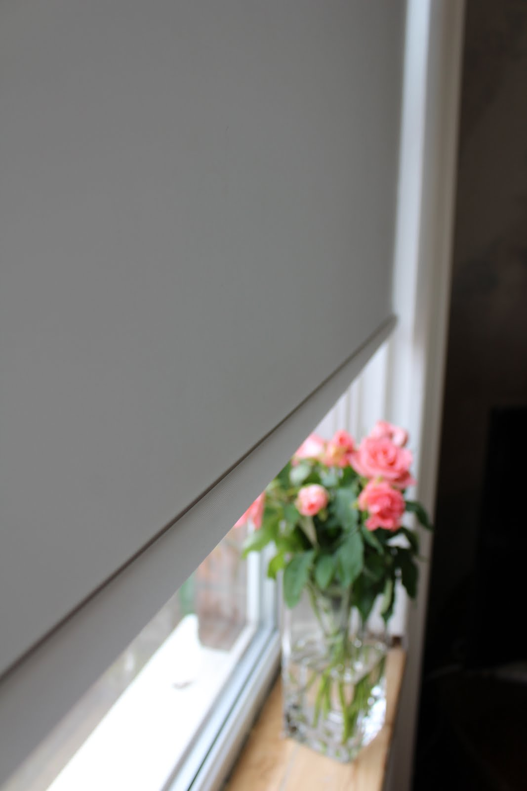 Order Electric Blinds Review