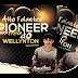 Alto Falantes Pioneer Cara Preta Do Wellynton - DJ Aquiles