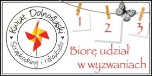 http://www.kwiatdolnoslaski.pl/2018/04/wyzwanie-kwietniowe-miedzynarodowy.html