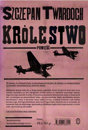 http://lubimyczytac.pl/ksiazka/4863778/krolestwo