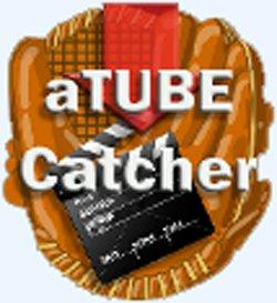 BAIXAR ATUBE 2.6.769 O CATCHER PROGRAMA