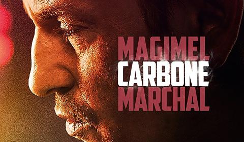 Carbone (le film)