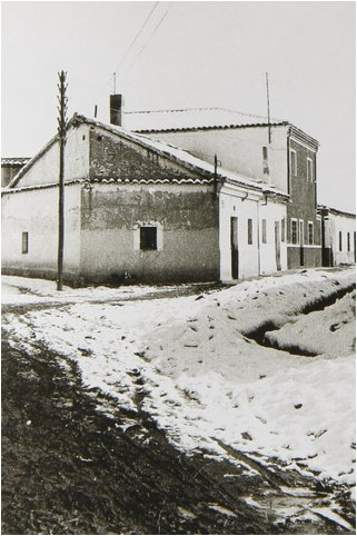 leganes_bn abuelohara Calle Napoles nevada