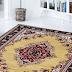 5 Cara Professional Membersihkan Karpet Anda