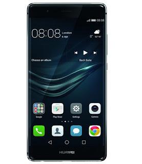 smartphone Huawei P9