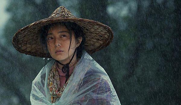 Ασιατικές γυναίκες σεξ ταινίες