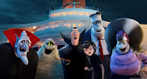 Hotel Transylvania 3 Summer Vacation 2018 Full Movie