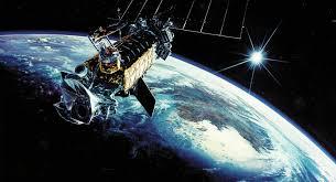الصين تطلق 6 أقمار صناعية في مهمة علمية