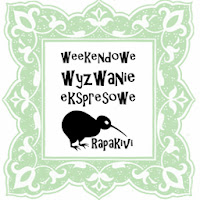 http://scrapakivi.blogspot.com/search/label/Weekendowe%20Wyzwanie%20Ekspresowe