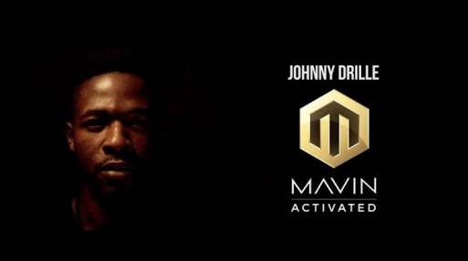 How Don Jazzy Found Me; Johnny Drille