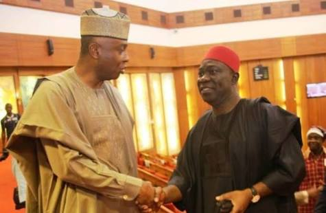 Ekweremadu: Nothing Good In APC To Make Him Join Them