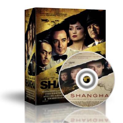 Shanghai 2010 Mp4-BluRay-1080p Ingles Subtitulos Español