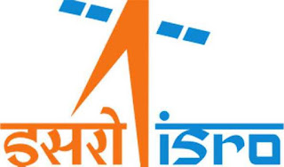 communication-from-isro-s-gsat-6a-lost-efforts-to-revive-satellite