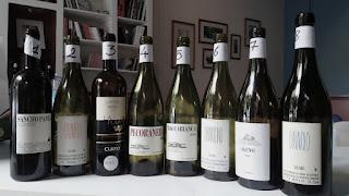 http://www.porthos.it/le-degustazioni/980-lavorare-per-essere-nel-vino