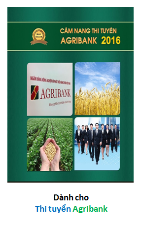 sach-on-thi-agribank