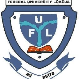 Federal University, Lokoja (FULOKOJA) Notice to DE & UTME Admission Seekers