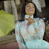 VIDEO MUSIC | Lulu Diva - Utamu | DOWNLOAD Mp4 SONG