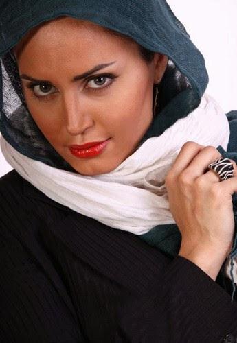 Paparazzi Panties Elnaz Shakerdoust  nude (59 pics), YouTube, lingerie