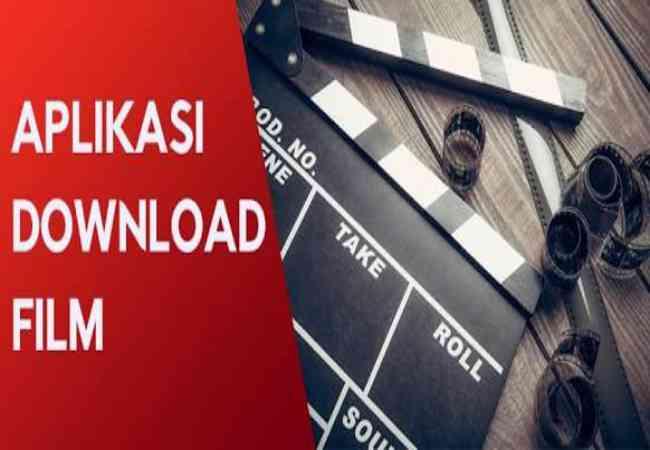 5 Aplikasi Situs Download Film Terbaik Hp Android 2019 Terbaru