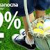 GetinOnline – Lokata Wielkanocna – 6,2% na 4 miesiące