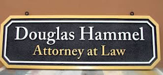 placas para advogado