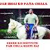 Sultan Movie funny hindi jokes and memes