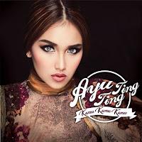 Download MP3, Video Hot Terbaru Lirik Lagu Ayu Ting Ting - MICIN (Mikirin Cinta)
