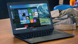 Bạn sẽ không cần cài thêm bộ gõ tiếng Việt trên Windows 10 May 2019 làm gì nữa vì nó đã có sẳn