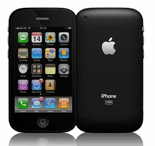 d3869c4d3 Apple iPhone 4G launched in India with attractive price and features.The  key features of this highly anticipated release from Apple was analyzed  Apple ...